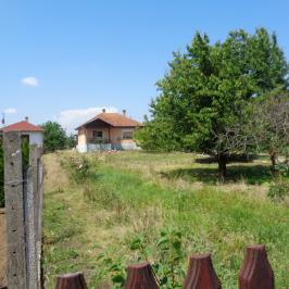 Eladó  családi ház (Nyíregyháza, Alsópázsit) 15 M  Ft