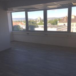 Kiadó  iroda (Budapest, XIV. kerület) 680 E  Ft/hó +ÁFA