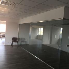 Kiadó  iroda (Budapest, XIV. kerület) 1 M  Ft/hó +ÁFA