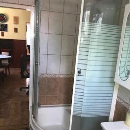 Eladó  családi ház (Szigethalom, Központ) 26,9 M  Ft
