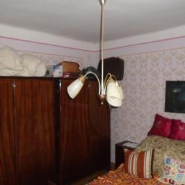 Eladó  családi ház (Kemecse) 4,9 M  Ft