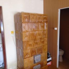 Eladó  családi ház (Kemecse) 4,2 M  Ft