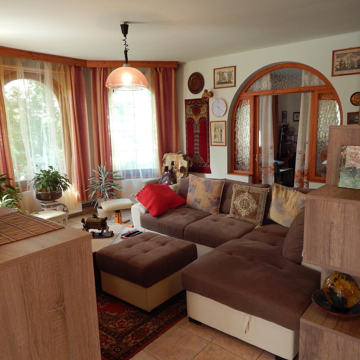 Eladó  családi ház (Kisbodak) 39,8 M  Ft