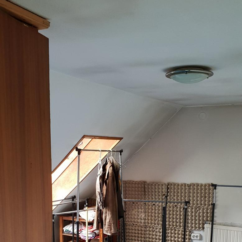 Eladó  sorház (Budakeszi) 33,3 M  Ft
