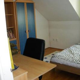 Eladó  sorház (Budaörs, Kertváros) 59,9 M  Ft