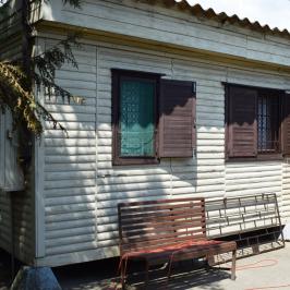 Eladó  telek (Dunavarsány, Kisvarsány) 9,9 M  Ft