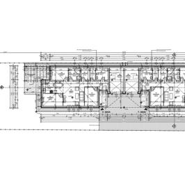 Eladó  ikerház (Nyíregyháza, Oros) 33 M  Ft