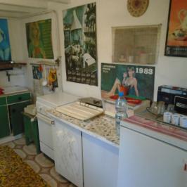 Eladó  családi ház (Nyíregyháza, Oros) 10,9 M  Ft