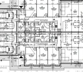 Eladó  ikerház (Nyíregyháza, Oros) 45,9 M  Ft