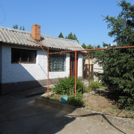 Eladó  családi ház (Szeged, Szőreg) 24 M  Ft