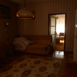 Eladó  családi ház (Szeged, Szőreg) 26 M  Ft