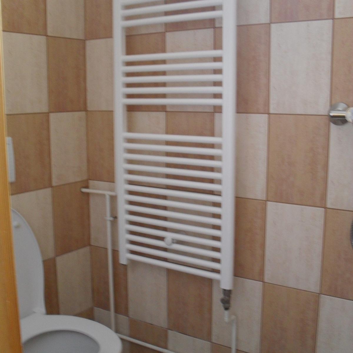 Kiadó  családi ház (Budapest, III. kerület) 550 E  Ft/hó