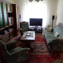 Eladó  téglalakás (Nyíregyháza, Sóstói u.környéke) 28,5 M  Ft
