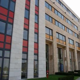 Kiadó  iroda (Budapest, XIII. kerület) 1,05 M  Ft/hó +ÁFA