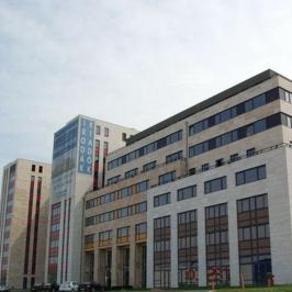 Kiadó  iroda (Budapest, XIII. kerület) 2 M  Ft/hó +ÁFA