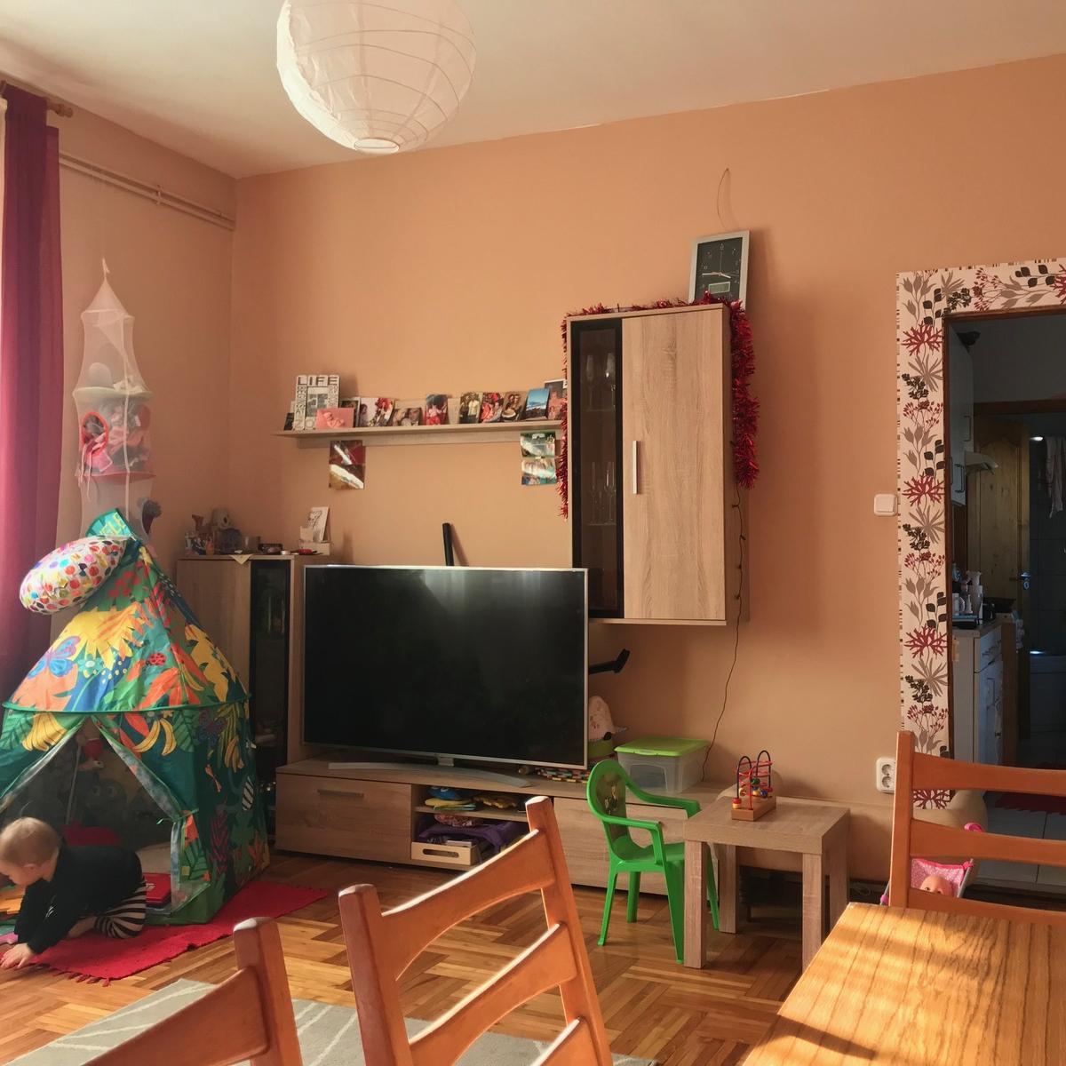 Eladó  sorház (Budapest, XIX. kerület) 22,99 M  Ft +ÁFA