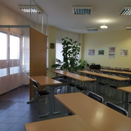 Kiadó  iroda (<span class='notranslate'>Budapest, XIV.  </span>kerület) 250 E   <span class='notranslate'>Ft</span>/hó