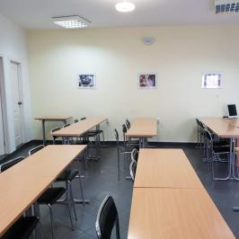 Kiadó  iroda (Budapest, XIV. kerület) 250 E  Ft/hó