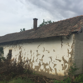 Eladó  családi ház (Orosháza, Szentetornya) 800 E  Ft
