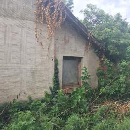 Eladó  családi ház (Orosháza) 800 E  Ft