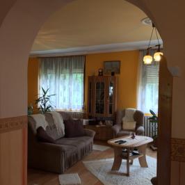 Eladó  családi ház (Dunaharaszti, Óváros) 49,8 M  Ft
