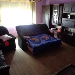 Eladó  családi ház (Napkor) 3,99 M  Ft