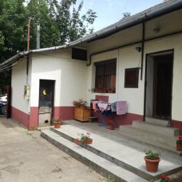 Eladó  családi ház (<span class='notranslate'>Nyíregyháza</span>, <span class='notranslate'>Belváros</span>) 29,8 M   <span class='notranslate'>Ft</span>