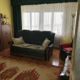 Eladó  családi ház (Dunaföldvár, Öreghegy) 36 M  Ft