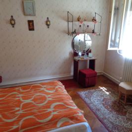 Eladó  családi ház (Nyíregyháza, Oros) 16,9 M  Ft