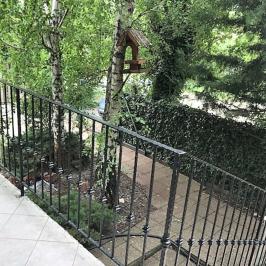 Eladó  családi ház (Kiskunlacháza) 29,5 M  Ft