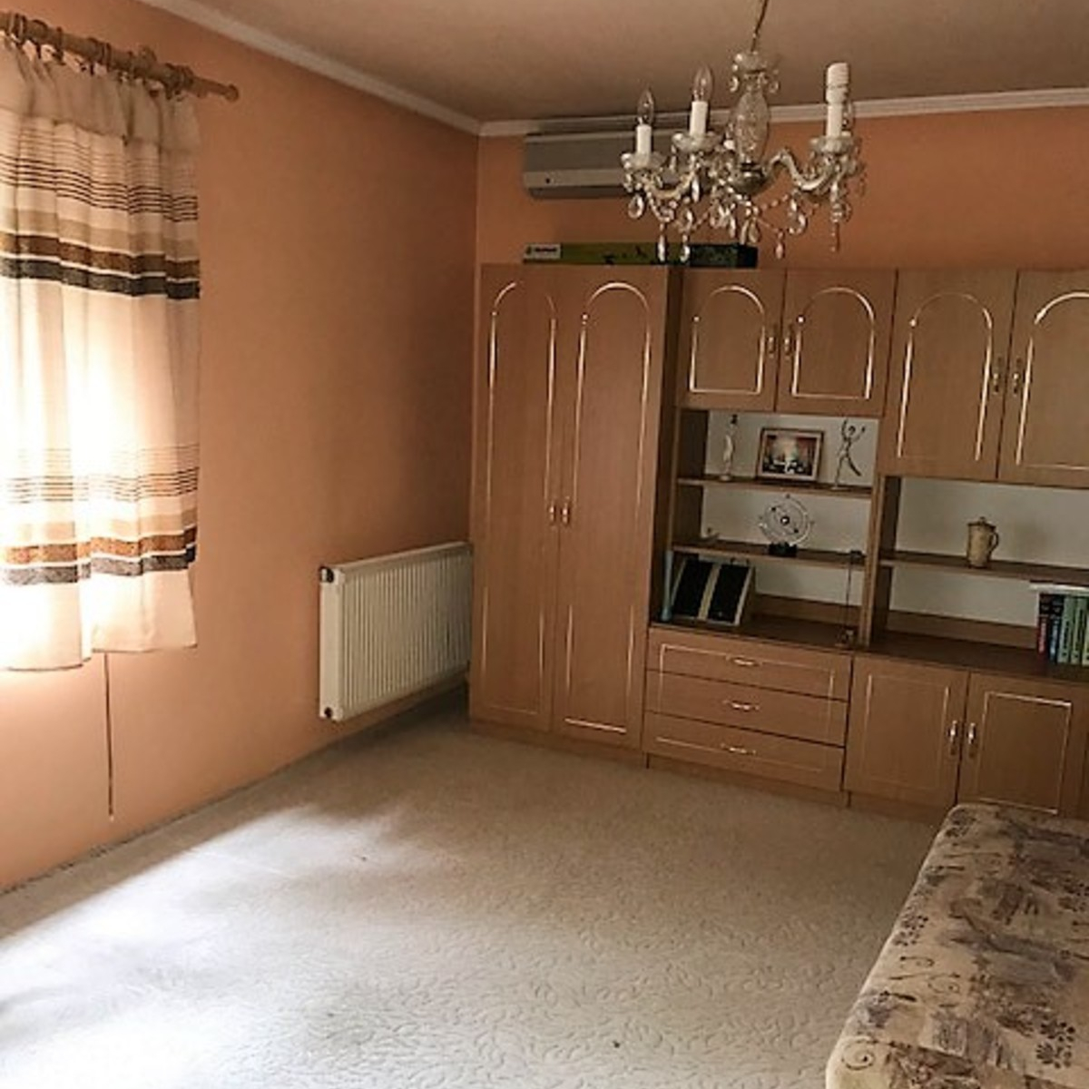 Eladó  családi ház (Pest megye, Kiskunlacháza) 28,8 M  Ft