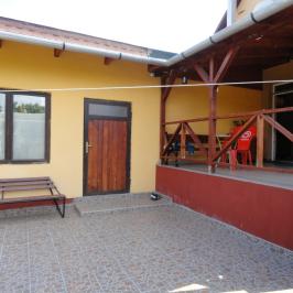 Eladó  családi ház (Nyíregyháza, Nyírszőlős) 20,9 M  Ft