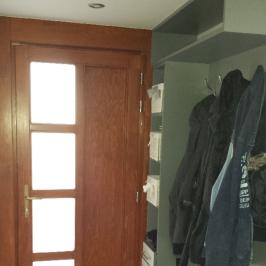 Eladó  családi ház (Paks, Óváros) 27,5 M  Ft