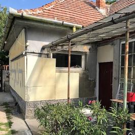 Eladó  családi ház (Dunaharaszti) 22,9 M  Ft