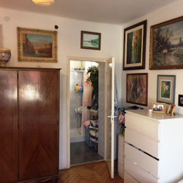 Eladó  családi ház (Paks, Óváros) 38,9 M  Ft