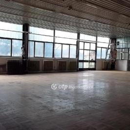 Eladó  ipari ingatlan (Bonyhád) 350 M  Ft