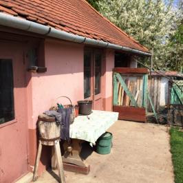 Eladó  családi ház (Dunaföldvár) 24,9 M  Ft