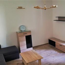 Eladó  téglalakás (Budapest, XIV. kerület) 33,6 M  Ft