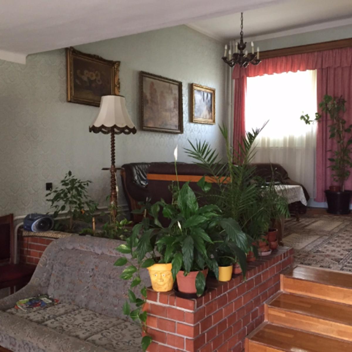 Eladó  családi ház (Tolna megye, Paks) 55 M  Ft