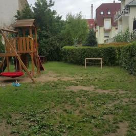 Eladó  téglalakás (Budapest, IV. kerület) 39,5 M  Ft