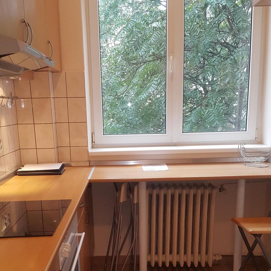 Kiadó  téglalakás (Budapest, II. kerületBudapest, II. kerület, Bem rakpart) 350 E  Ft/hó