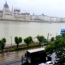 Kiadó  téglalakás (Budapest, II. kerület) 350 E  Ft/hó