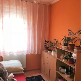 Eladó  panellakás (Budapest, XXI. kerület) 22,9 M  Ft