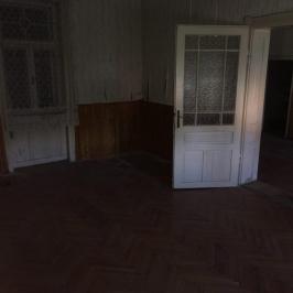 Eladó  családi ház (Karcag) 11 M  Ft