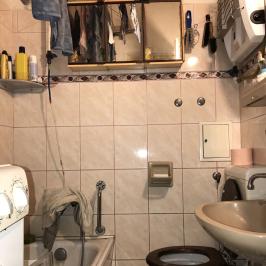 Eladó  téglalakás (Budapest, XIV. kerület) 79,9 M  Ft