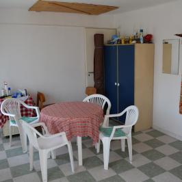 Eladó  mezőgazdasági ingatlan (Iharosberény) 3 M  Ft