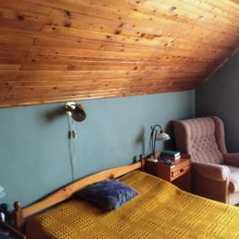 Eladó  családi ház (Tolna) 33 M  Ft