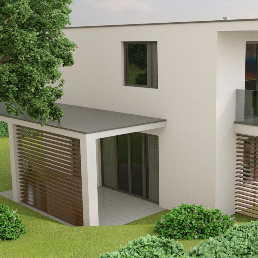 Eladó  családi ház (Budaörs) 126 M  Ft