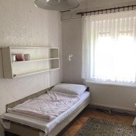 Eladó  ikerház (Budaörs, Városháza környéke) 44,9 M  Ft
