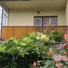 Eladó  ikerház (Budapest, XI. kerület) 56,5 M  Ft